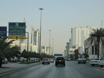 サウジアラビアの特徴:国旗や厳しい ...